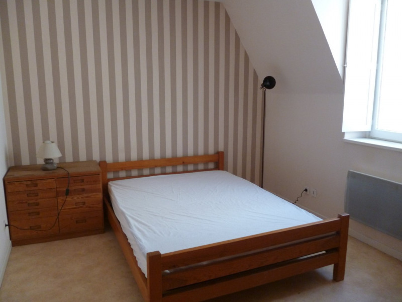 Location appartement Tarbes 390€ CC - Photo 4