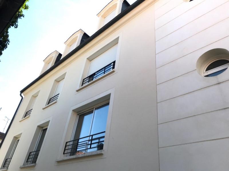 Vente appartement Meaux 209000€ - Photo 1