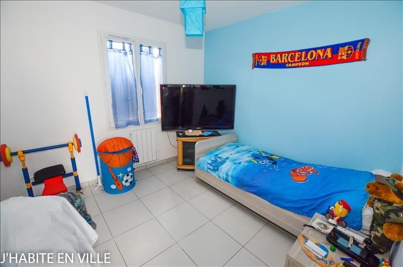 Location maison / villa Brie 750€ CC - Photo 8