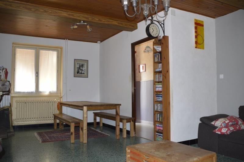 Verkauf haus Savas mepin 228000€ - Fotografie 5