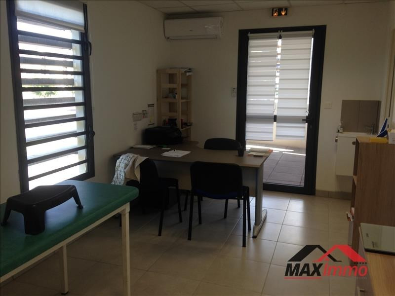 Vente local commercial St andre 85 507€ - Photo 4