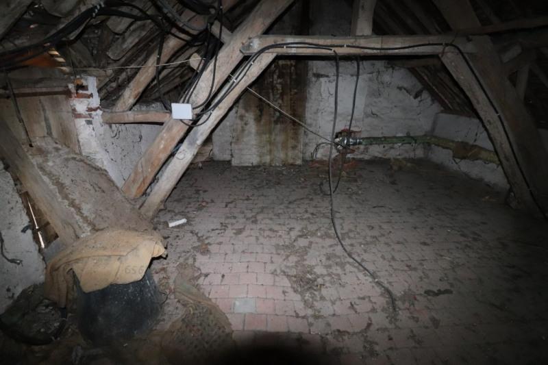 Vente maison / villa Saint maurice sur fessard 133125€ - Photo 9