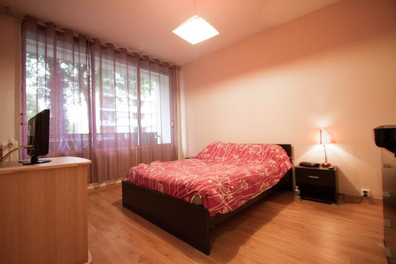 Vente appartement Limoges 49 000€ - Photo 2