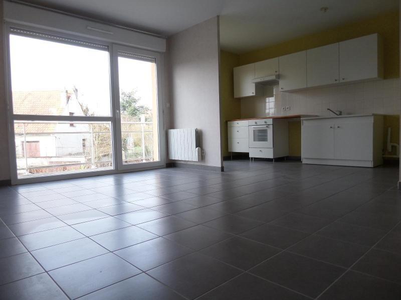 Location appartement Daix 707€ CC - Photo 2