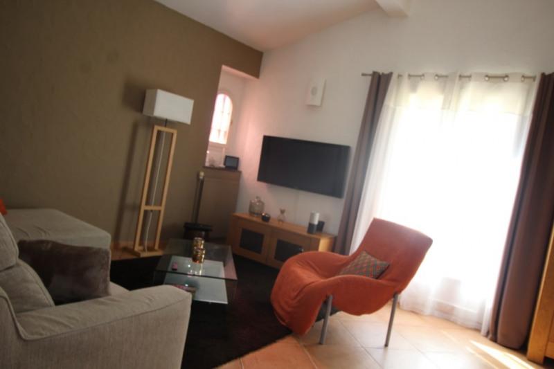 Vente maison / villa Port vendres 399750€ - Photo 7