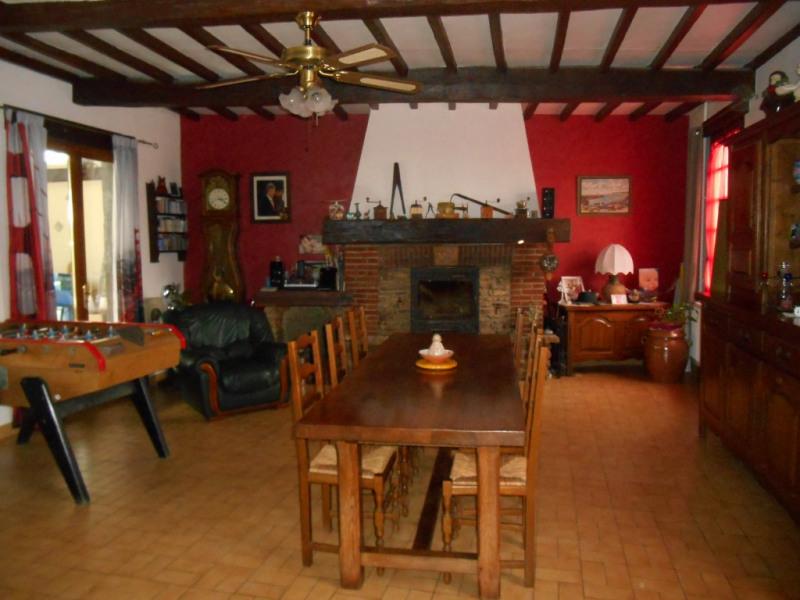 Vente maison / villa Blicourt 195000€ - Photo 2