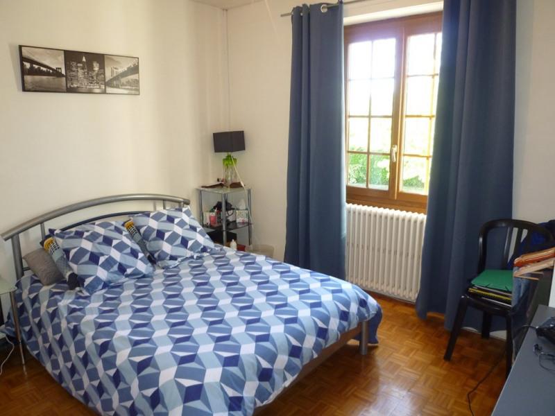 Sale house / villa Cognac 225000€ - Picture 11