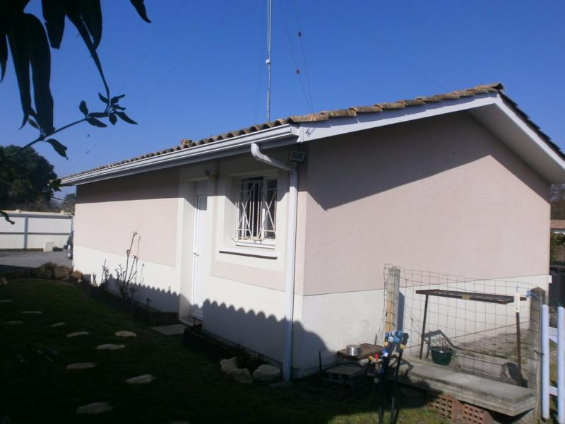 Vente maison / villa Le teich 499000€ - Photo 6