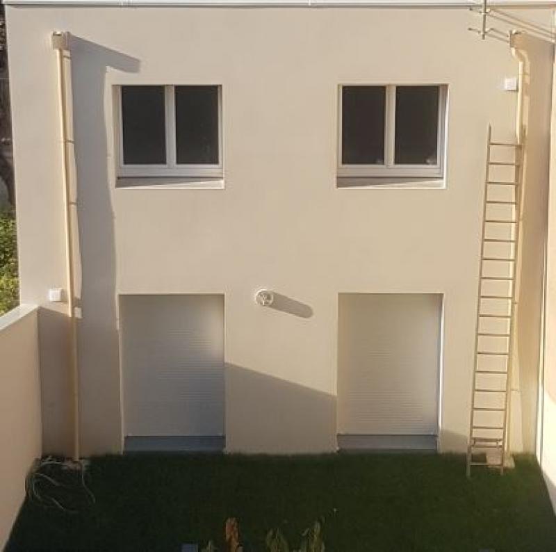 Vente appartement Rosny sous bois 295000€ - Photo 7