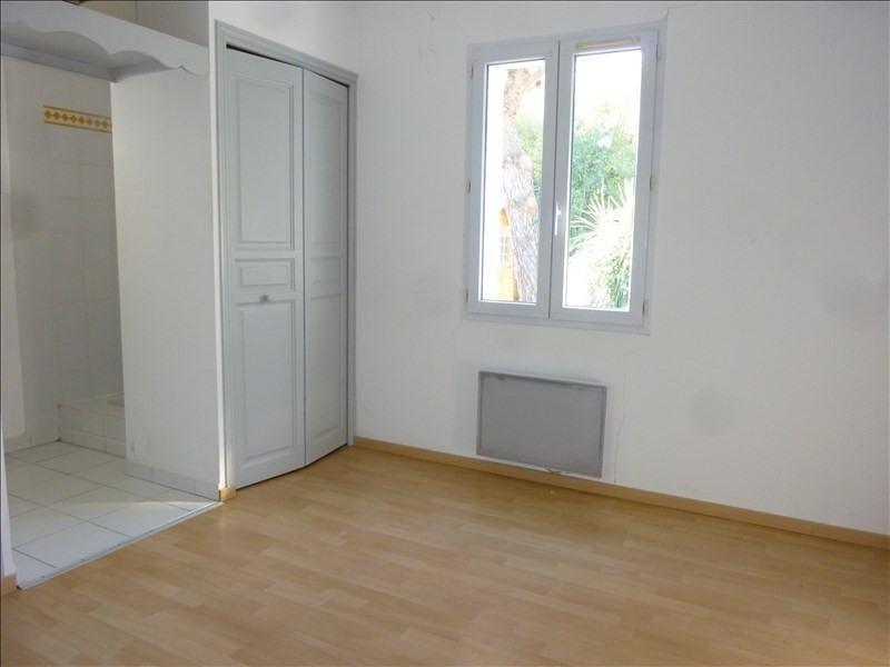 Vente maison / villa St pierre d'oleron 282000€ - Photo 8