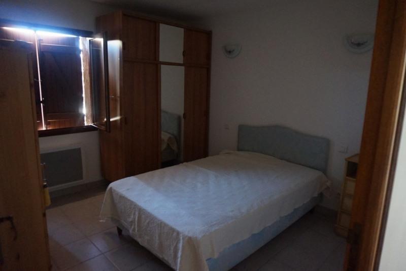Vente maison / villa Biguglia 365000€ - Photo 17
