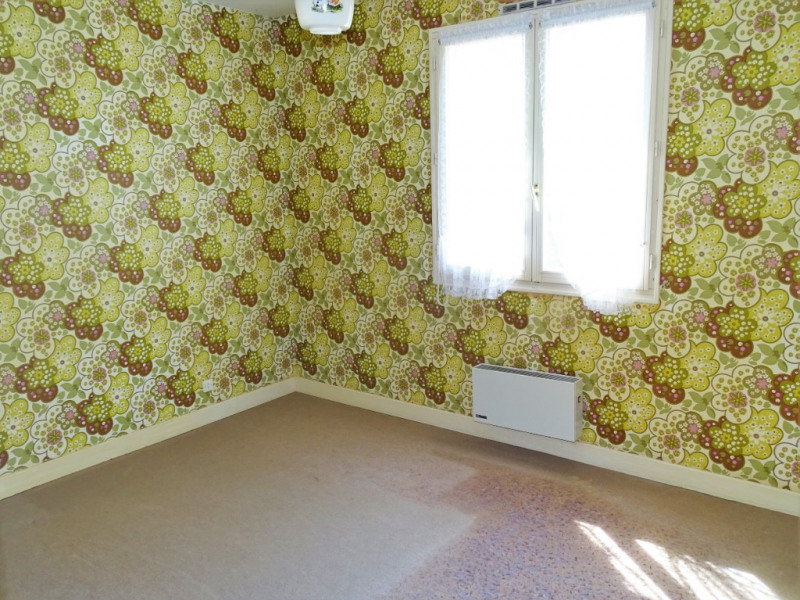 Vente maison / villa Chartres 181000€ - Photo 5