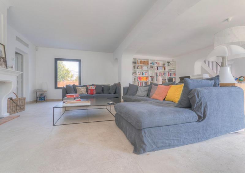 Vente de prestige maison / villa Aix-en-provence 1650000€ - Photo 5