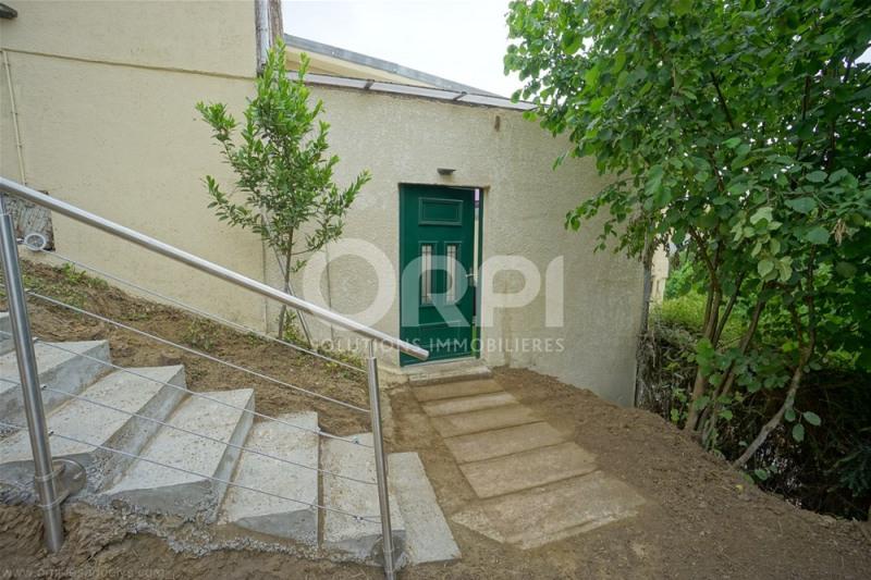 Vente loft/atelier/surface Les andelys 148000€ - Photo 11