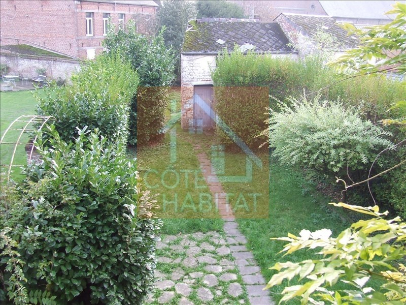 Vente maison / villa Maroilles 157 000€ - Photo 3