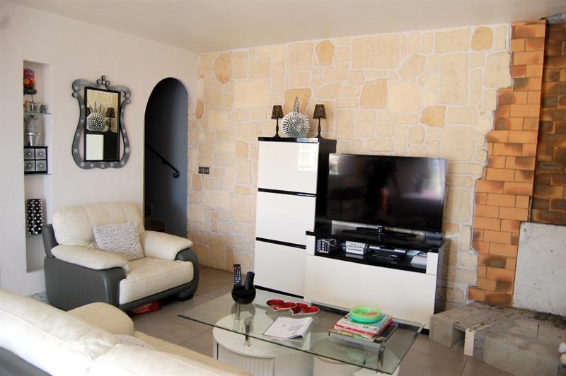 Vente maison / villa Fayence 312000€ - Photo 4
