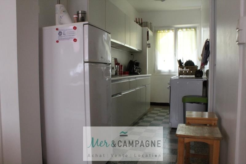 Vente appartement Fort mahon plage 149 000€ - Photo 4