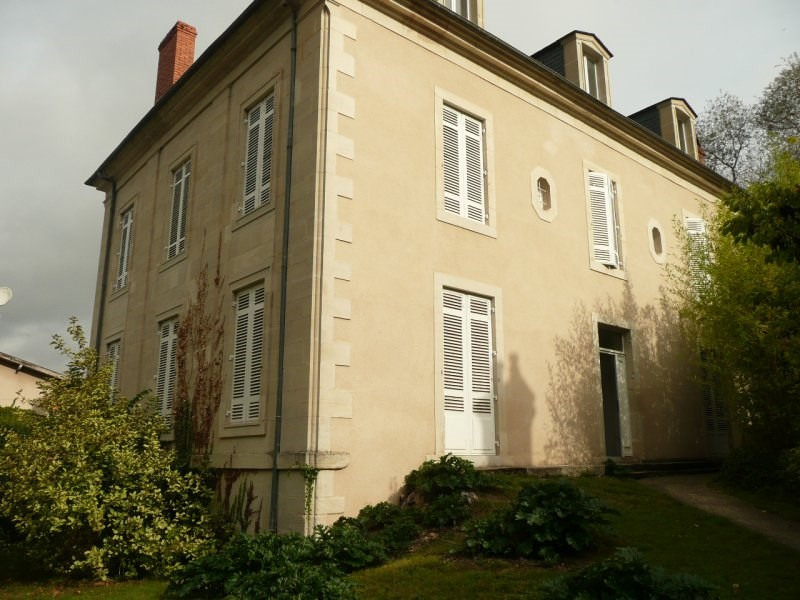 Sale apartment Terrasson lavilledieu 58 500€ - Picture 1
