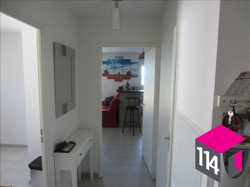 Vente appartement Baillargues 170000€ - Photo 4