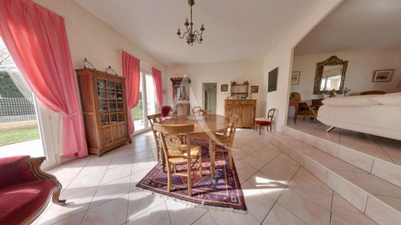 Vente maison / villa Fonsorbes 449000€ - Photo 2