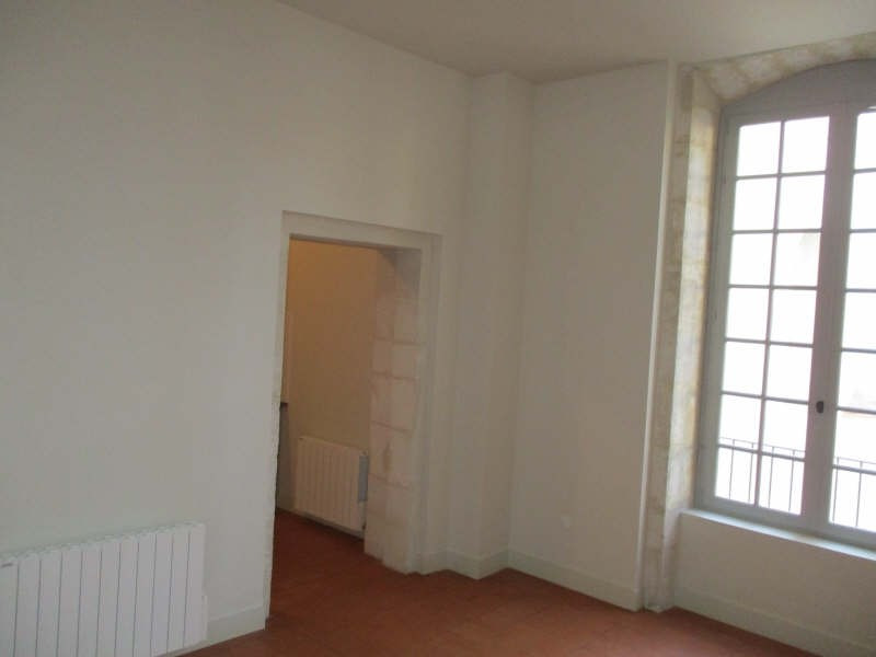 Location appartement Nimes 606€ CC - Photo 4