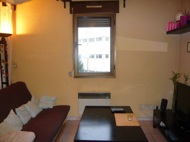 Location appartement Oullins 559€ CC - Photo 2