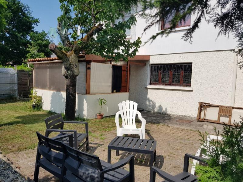 Vente maison / villa Parempuyre 420000€ - Photo 3