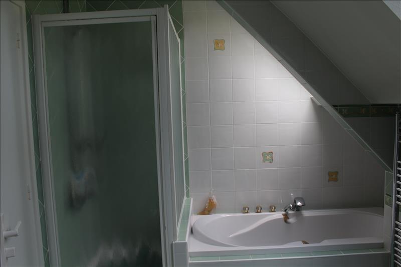Sale house / villa Quimper 239625€ - Picture 9