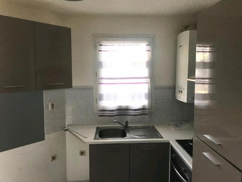 Vente appartement Bessancourt 168000€ - Photo 5