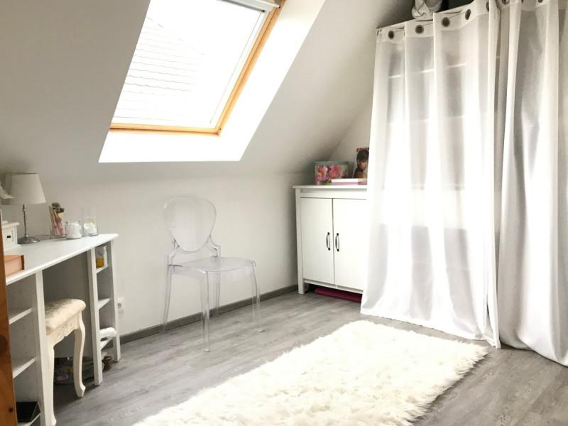 Vente maison / villa Rohr 259000€ - Photo 7