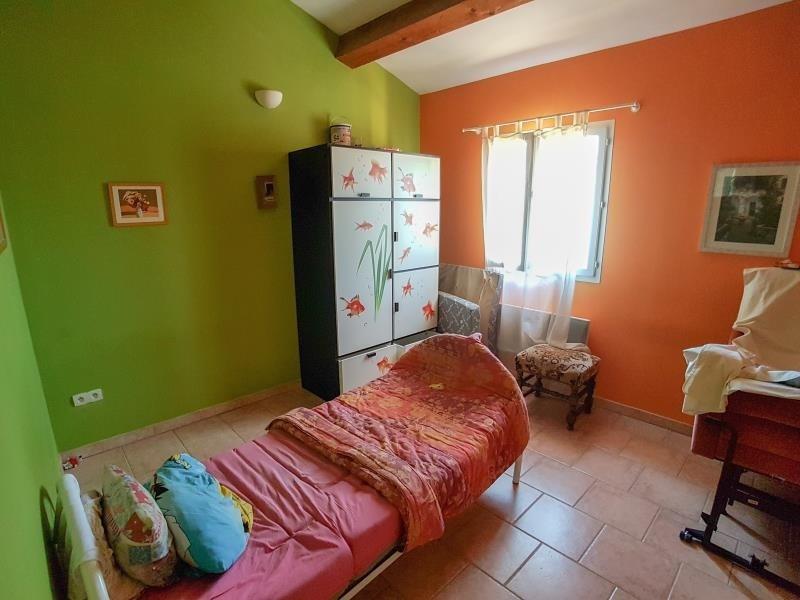 Sale house / villa St maximin la ste baume 349000€ - Picture 8
