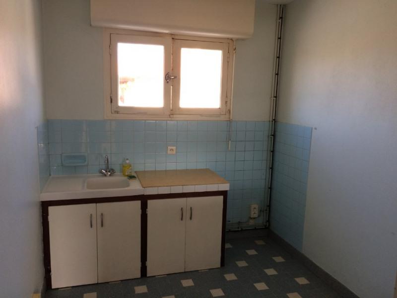 Vente appartement Vieux boucau les bains 198000€ - Photo 4