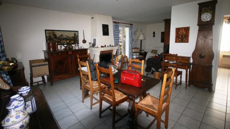Vente maison / villa Meschers sur gironde 196100€ - Photo 3
