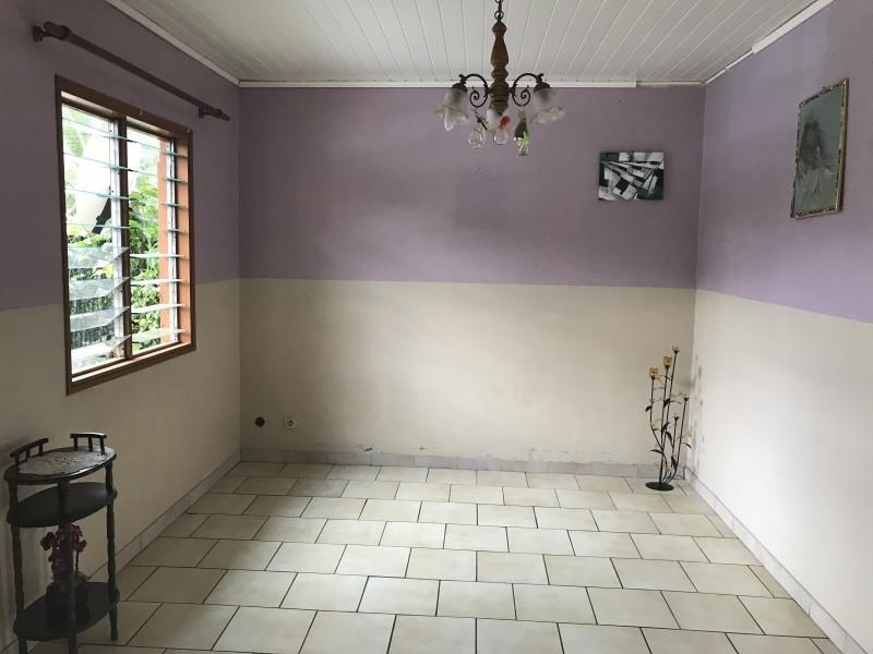 Sale house / villa L etang sale 262000€ - Picture 3