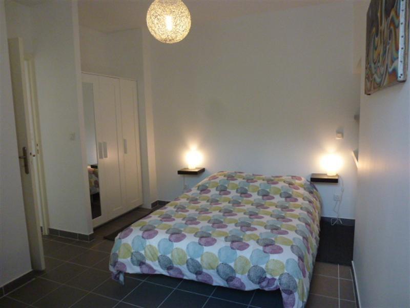 Rental apartment Fontainebleau 890€ CC - Picture 19