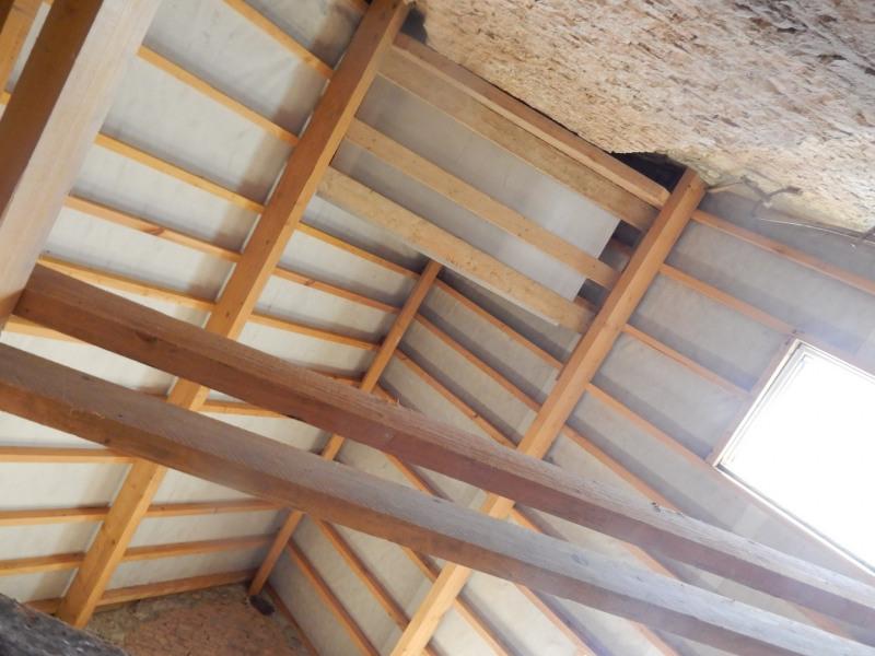 Sale house / villa Falaise 30500€ - Picture 6