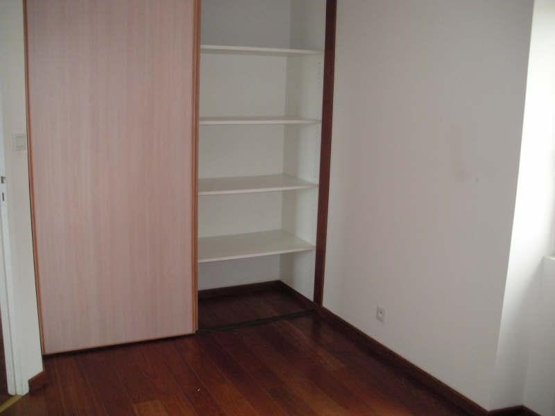 Rental apartment Landeda 455€ CC - Picture 5