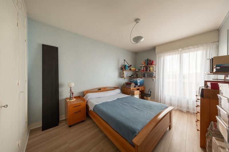 Vente appartement Ablon sur seine 243000€ - Photo 5