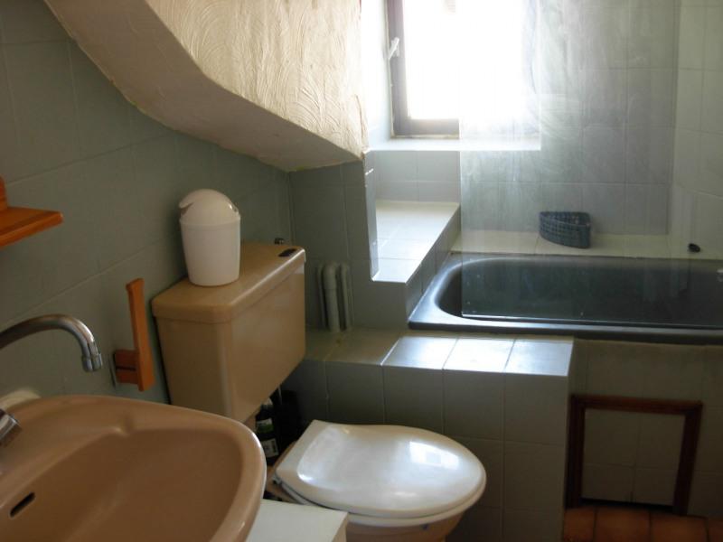 Rental apartment Saint michel sur orge 495€ CC - Picture 4