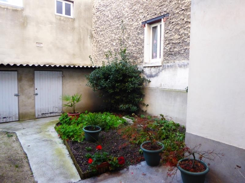 Vente immeuble Le raincy 650 000€ - Photo 6