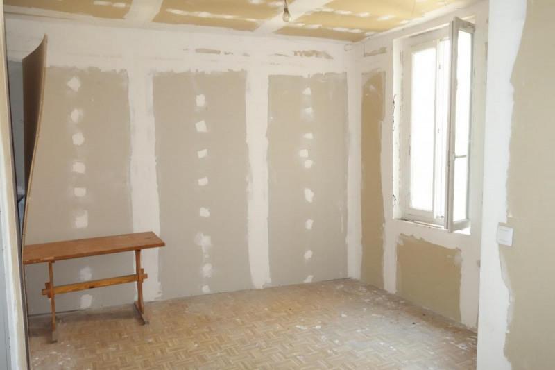 Sale house / villa Réalmont 65000€ - Picture 3