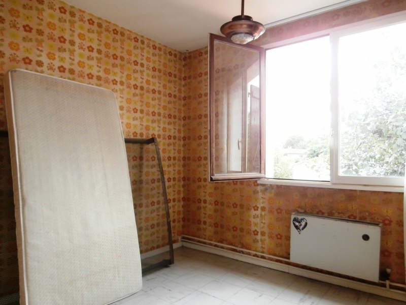 Vente maison / villa Proche de mazamet 96000€ - Photo 7