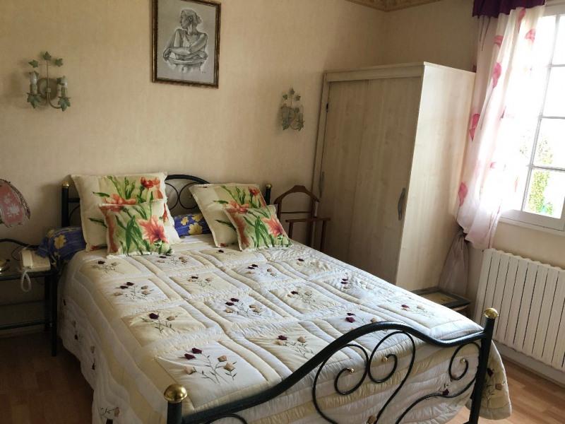 Vente maison / villa Vitre 137800€ - Photo 6