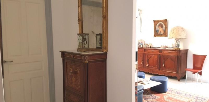 Sale apartment Ajaccio 365000€ - Picture 34