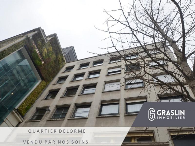 Appartement nantes - 3 pièce (s) - 63.65 m²