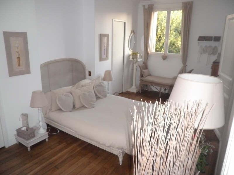 Vente maison / villa Le perreux sur marne 698000€ - Photo 8