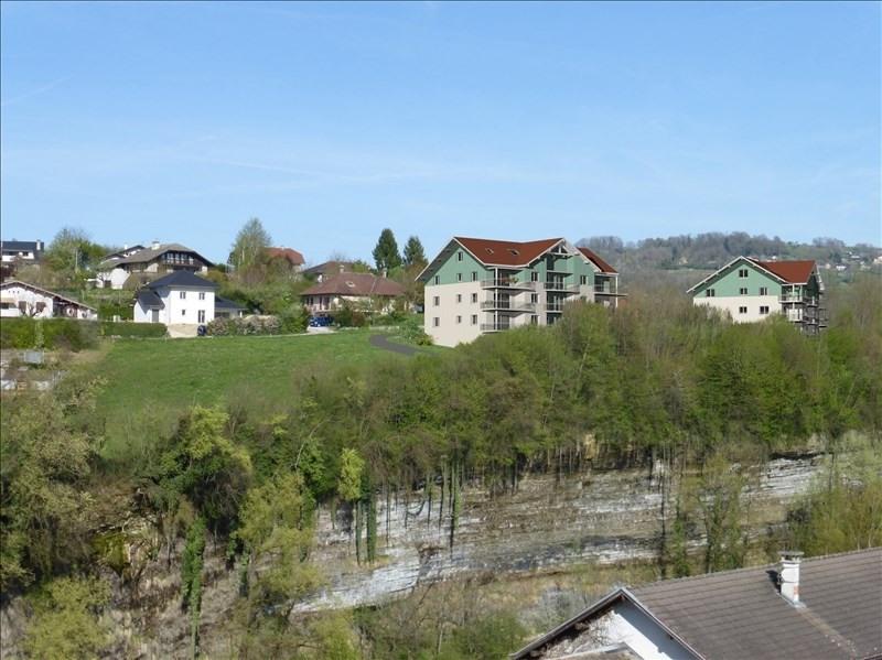 Vente appartement Sales 225000€ - Photo 3
