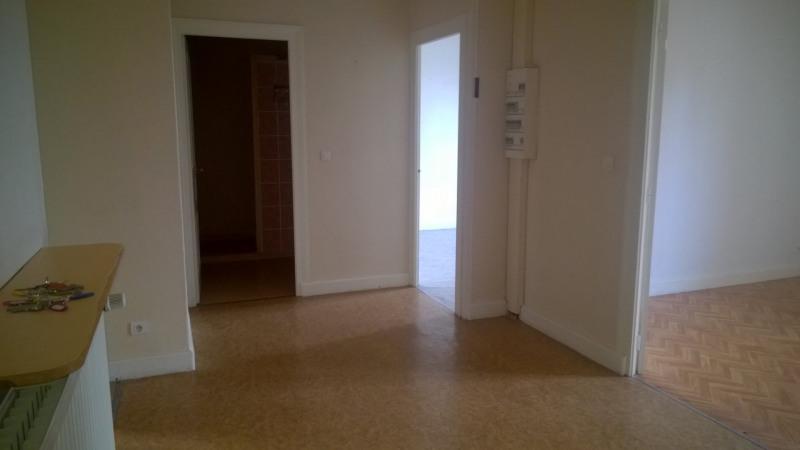 Vente maison / villa St julien chapteuil 149000€ - Photo 5