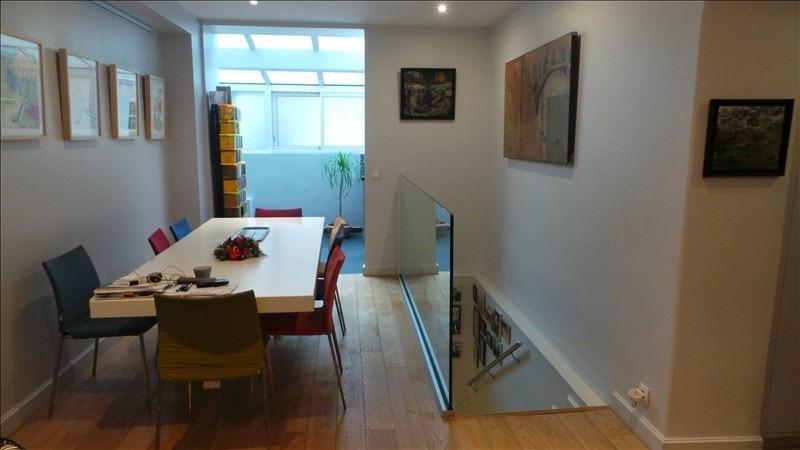 Viager appartement Paris 12ème 1100000€ - Photo 6
