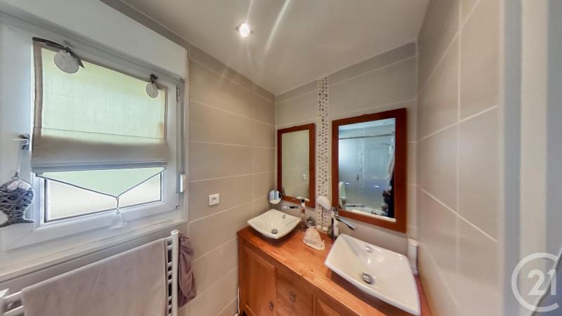 Vendita casa Ifs 228000€ - Fotografia 9